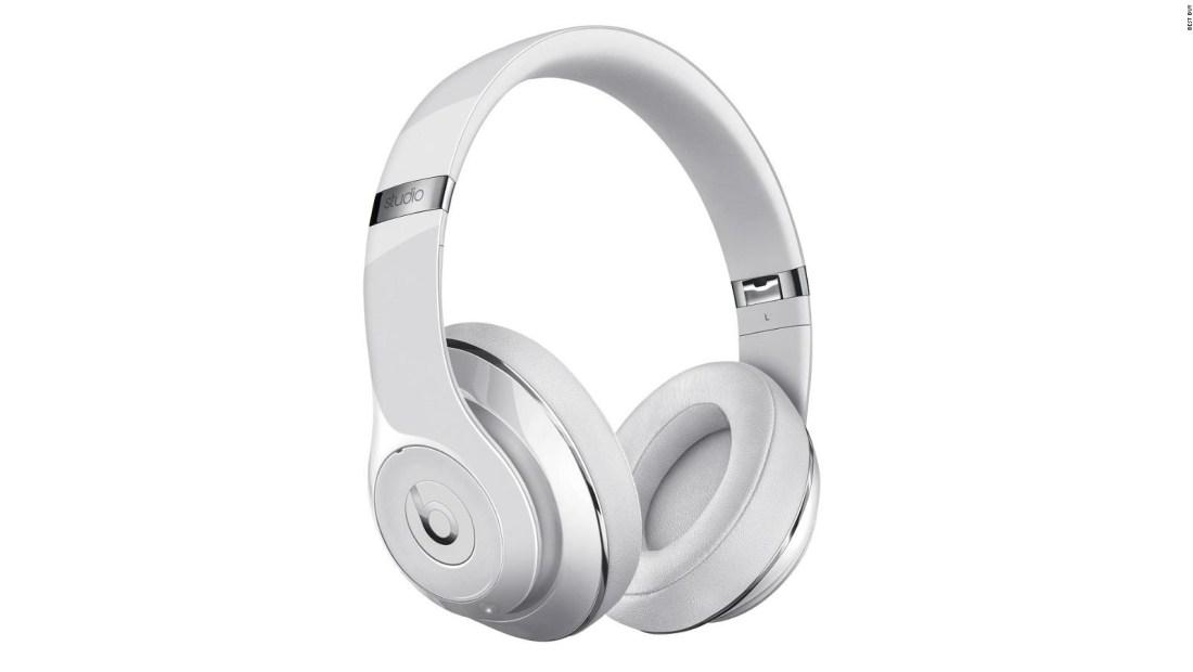 El truco de Beats para que sus auriculares sean admitidos en el Mundial