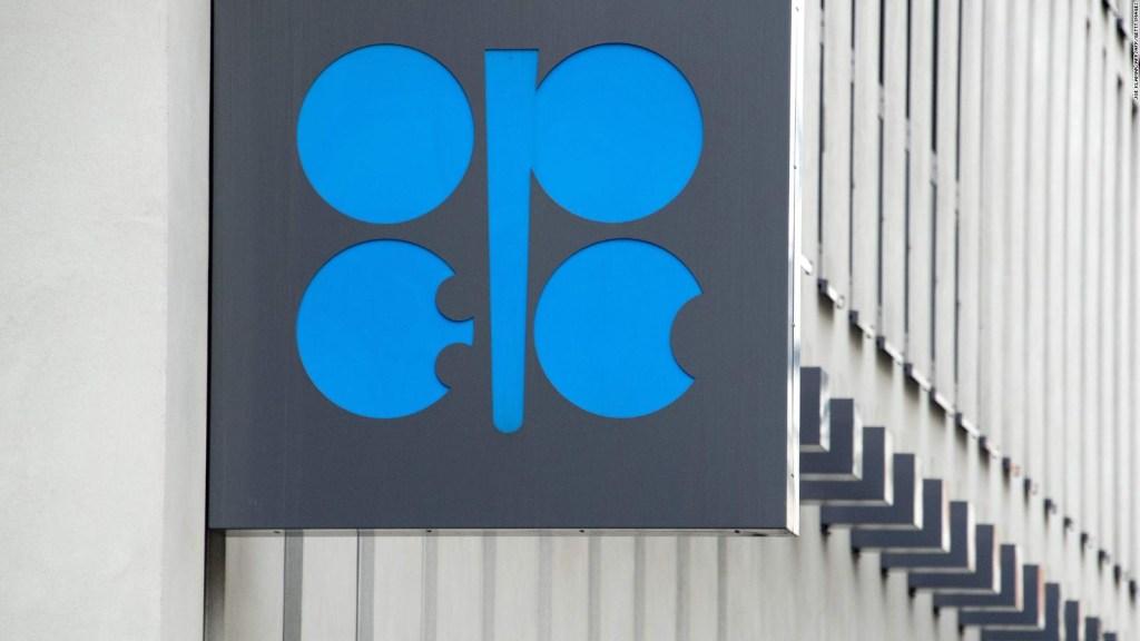 Petróleo: ¿podría EE.UU. impedir que la OPEP manipule los precios del crudo?