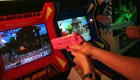 OMS advierte de peligros a la adicción a videojuegos