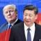 ¿Hizo Donald Trump una declaración formal de guerra comercial a China?