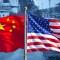 ¿Es inminente una guerra comercial entre EE.UU. y China?