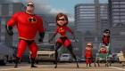 #LaCifraDelDía: Los Increíbles 2 logra récord en taquilla