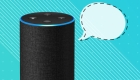 Asistentes personales: ¿está protegida nuestra privacidad con los nuevos dispositivos electrónicos?