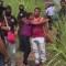 Las mujeres, a merced de las pandillas en El Salvador