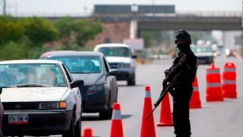 No paran los asesinatos de políticos y candidatos en México