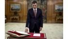 ¿Qué se puede anticipar del gobierno de Pedro Sánchez?