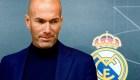 ¿Quién reemplazará a Zidane en el Real Madrid?
