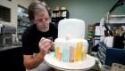 Pastelero se niega a hacer una torta a pareja gay