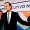 Mariano Rajoy dimite como presidente del Partido Popular luego de 14 años