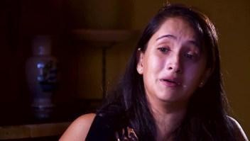 Las voces de la tragedia del Chapecoense: las secuelas físicas y psicológicas de una sobreviviente