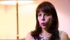 Las voces de la tragedia del Chapecoense: la controladora aérea que escuchó el accidente