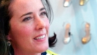 La importancia de Kate Spade en la moda y en los negocios