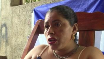 """Nicaragua: dan de baja a exoficial de policía por """"defender ideales"""""""