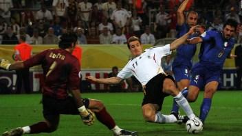 #ElDatoMundialista: Klose, el goleador mundial
