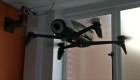 Drones replican las funciones cerebrales de insectos