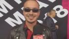 """¿Habrá una gira de J Balvin en Latinoamérica con """"Vibras""""?"""