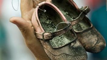 Conmemoran 9 años de la tragedia en la guardería ABC