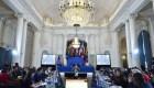 Venezuela, cerca de ser suspendida de la OEA