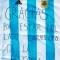 Reacciones a la suspensión del partido entre Argentina e Israel