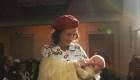 Presunto suicidio de la hermana de la reina Máxima de Holanda en Buenos Aires