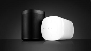 Este parlante hará que Alexa y Siri puedan coexistir en tu casa