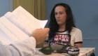 La clínica de Uruguay especializada en pacientes transgénero