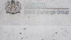 #LaCifraDelDía: 60 minutos de retraso en la apertura de la Bolsa de Valores de Londres