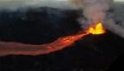 #ElDatoDeHoy: hay suficiente lava en Hawai como para cubrir Manhattan