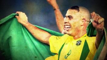 ¿Tiene posibilidades Brasil de ganar el Mundial?