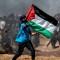 Multitudinarias protestas en Gaza dejan cientos de heridos