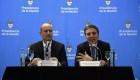 Los detalles del acuerdo entre Argentina y el FMI