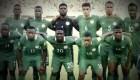 Grandes expectativas sobre Nigeria en Rusia 2018