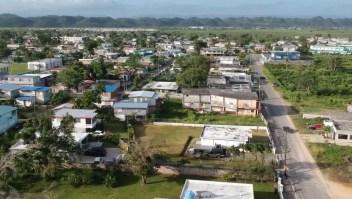 Nueva apuesta por la estadidad de Puerto Rico desde el Congreso de EE.UU.