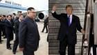 Expectativas en el mundo sobre la reunión entre Trump y Kim