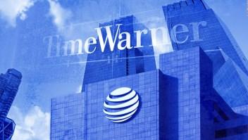 ¿Qué implicaciones tiene el fallo a favor de la compra de Time Warner por parte de AT&T?