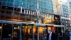 #LaCifraDelDía: Desaparecerá el nombre de Time Warner