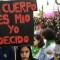 Argentina: el debate por la despenalización del aborto