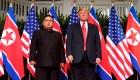 "MinutoCNN: Trump afirma que tiene un ""lazo especial"" con Kim Jong Un"