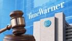 Juez aprueba que AT&T adquiera Time Warner