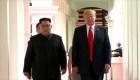 Cumbre Trump-Kim: ¿fue un gran paso hacia la paz o una jugada arriesgada?