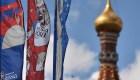 Rusia 2018, ¿el último gran Mundial?