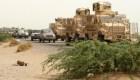 Millones en peligro por conflicto en Yemen