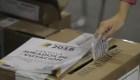 Los indecisos, claves en segunda vuelta en Colombia