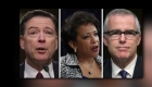 Caso correos de Clinton: no encuentran motivación política