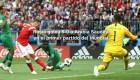 #MinutoCNN: Rusia golea 5-0 a Arabia Saudita