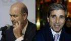 Cambios en el Banco Central de Argentina: renuncia Sturzenegger