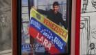 El venezolano que va a Rusia 2018 a romper su récord Guinness