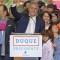 Brieger: El gran misterio de la política colombiana se llama Álvaro Uribe
