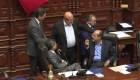 Perú: ¿no más publicidad gubernamental en la televisión?