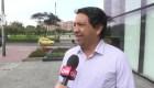 ¿Qué piensan los colombianos de la victoria de Iván Duque?